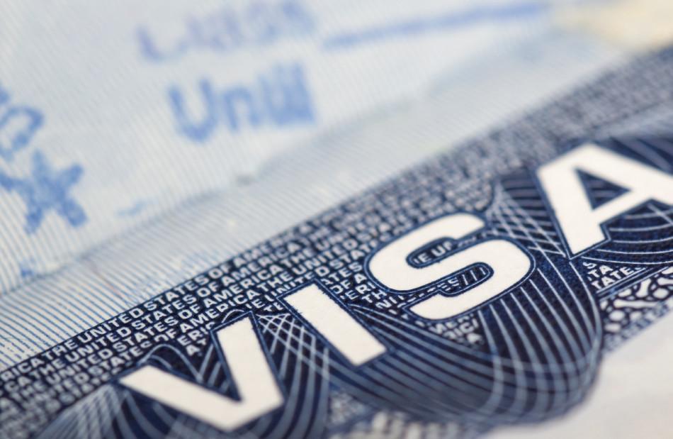 Australian-Visa