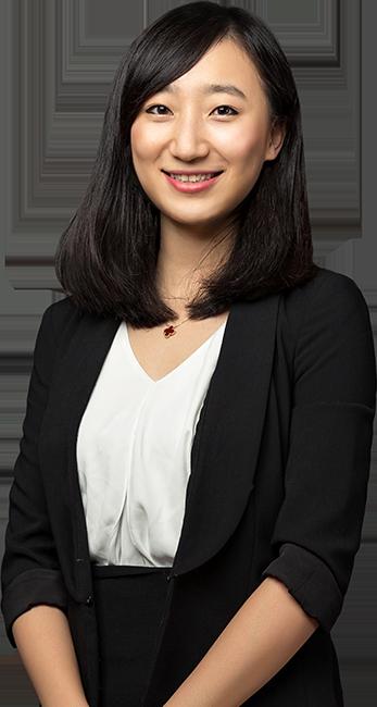 Cissy Wu